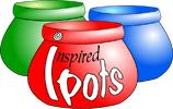 InspiredPotsLogo01x100